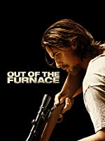 Out of the Furnace [HD]