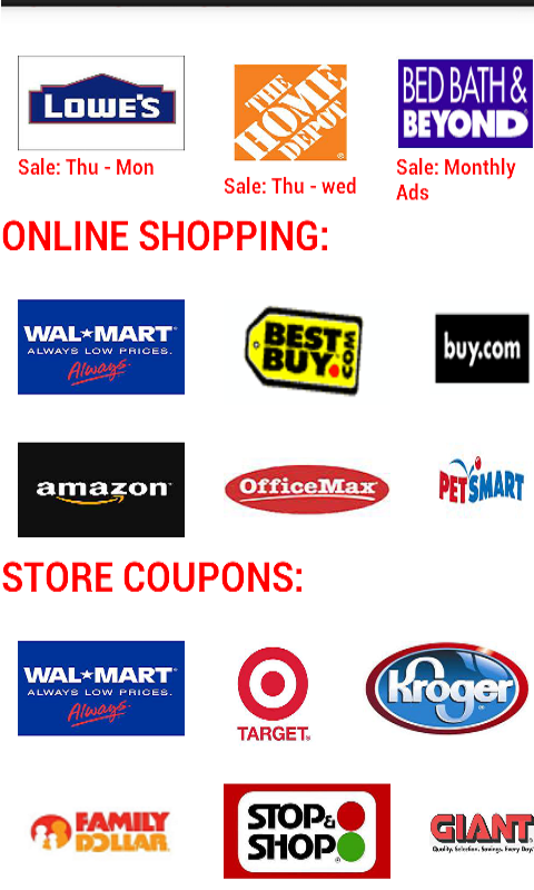SALE Sitewide Offer. $ Flat Rate Shipping on any order. Verified Used 22 Times in the Last Month. Your Everyday Savings section and find the brands you love for less with Stage Stores online coupons. Comments for Stage Stores (8) Add Your Comment Submit. beverlygreen commented on 6/5/ Good. helenecpaez commented on 3/29/