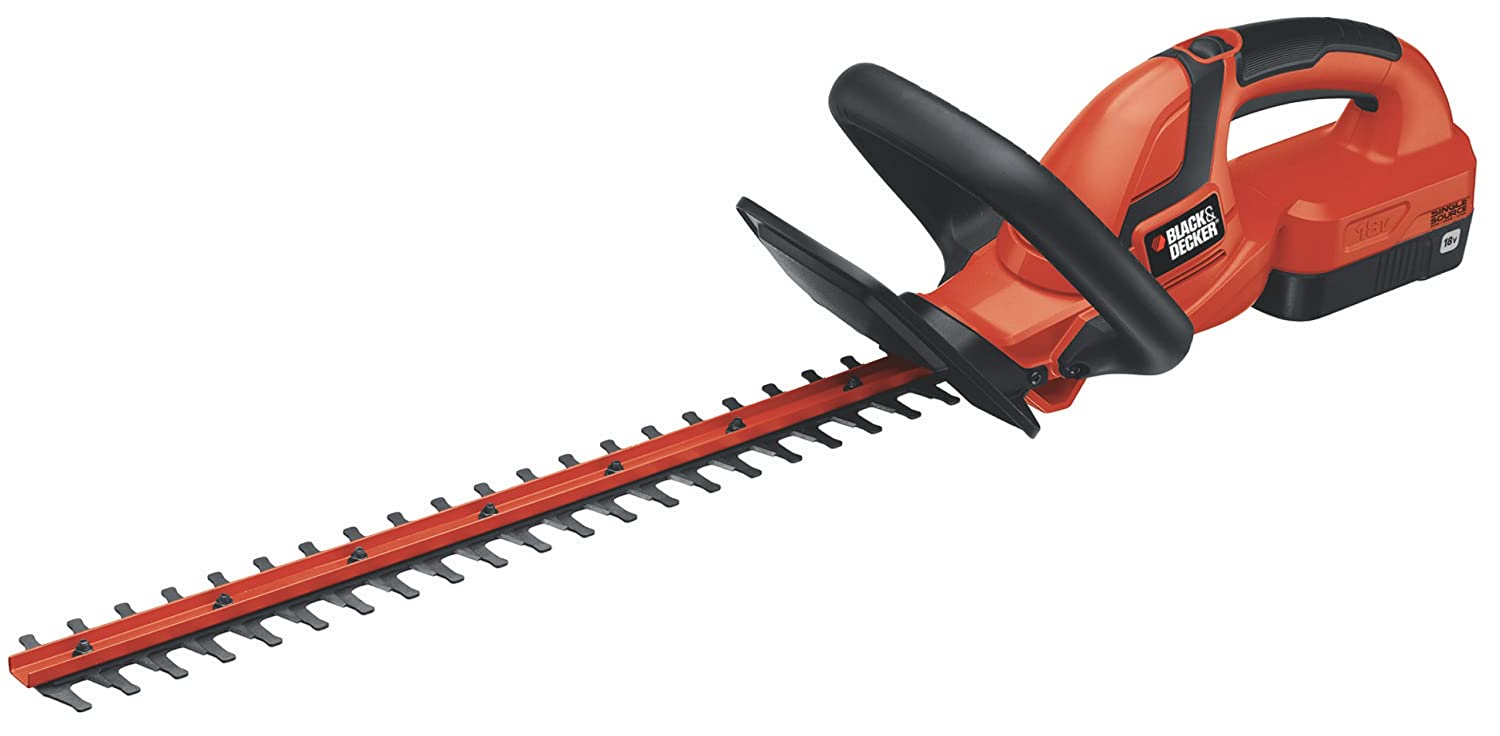 Top 10 Best Cordless Grass and Hedge Shears Reviews 2016 2017 on
