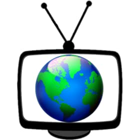 World Free TV