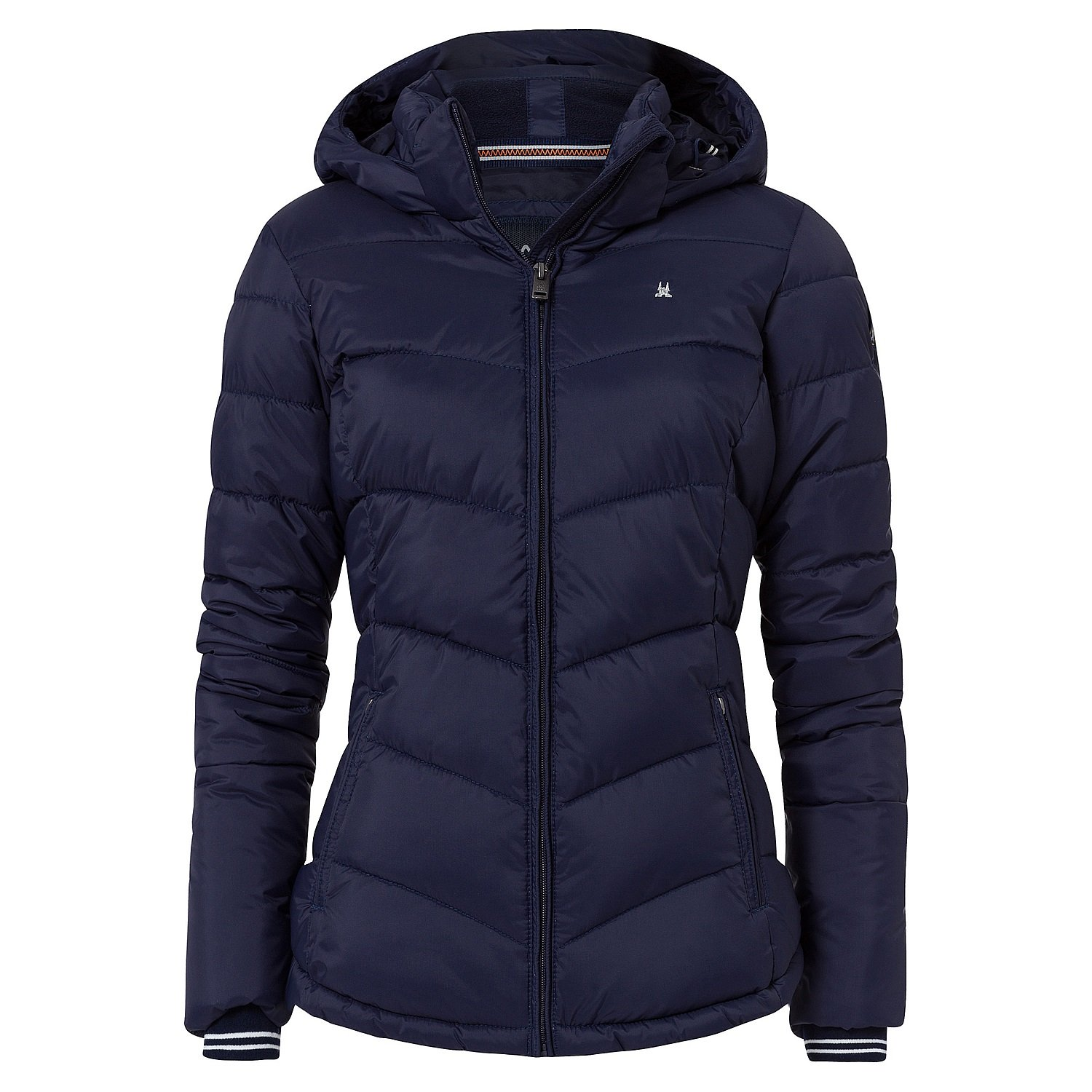 Gaastra Damen Jacke Davy Jones