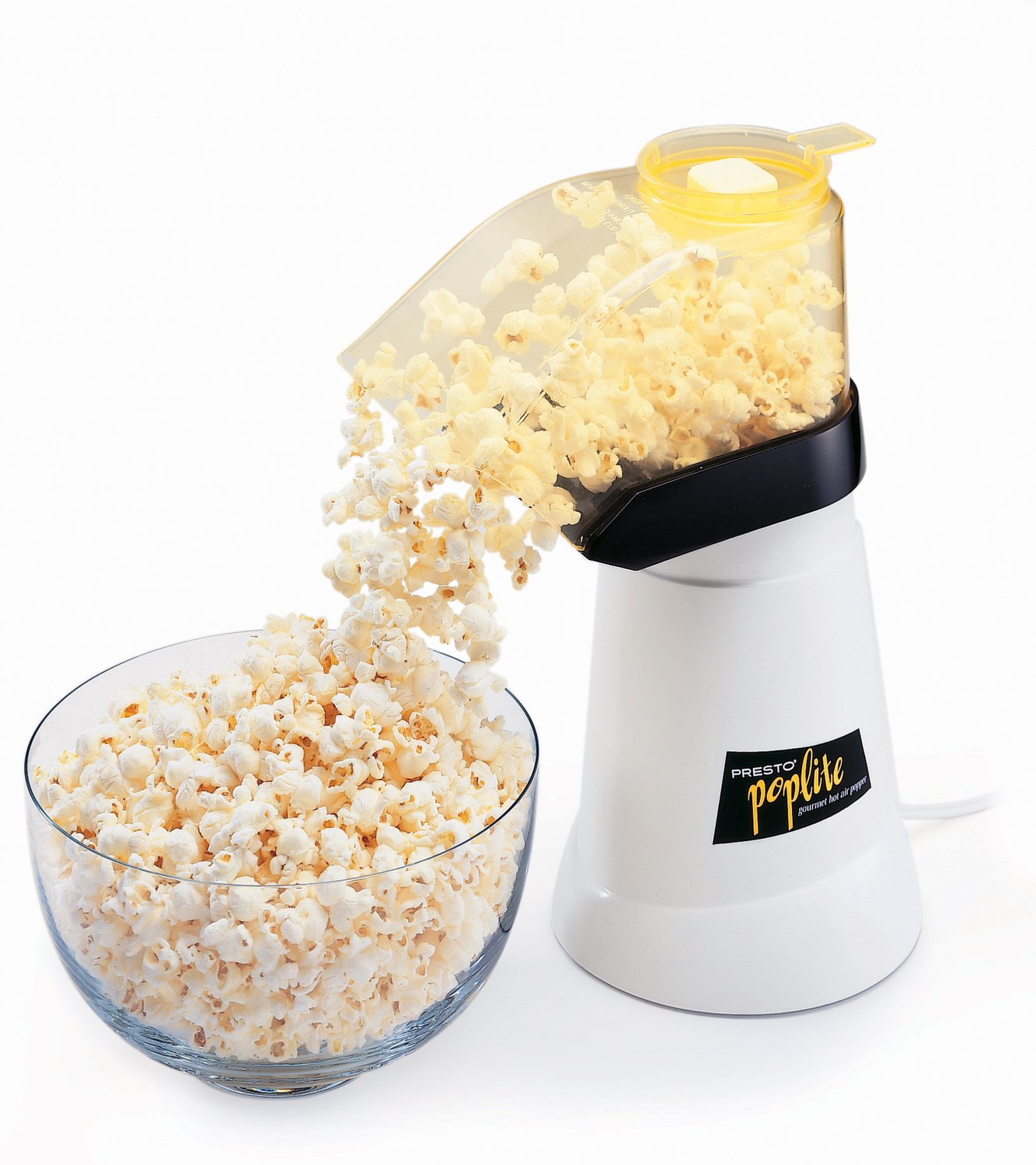 The Whirley Pop Popcorn Maker is a favorite for families and popcorn lovers alike Gourmet Toppings & More · Fresh Indiana Popcorn · Official Whirley-Pop HomeTypes: Popcorn Poppers, Popping Corn, Seasonings, Toppings, Gift Sets.