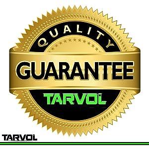7 in 1 Ratcheting Screwdriver Set (7 PIECE MULTI BIT SET) High Torque Ratchet Driver - Stubby Compact Design - Magnetic Tip Nut Driver - Multi Heads (