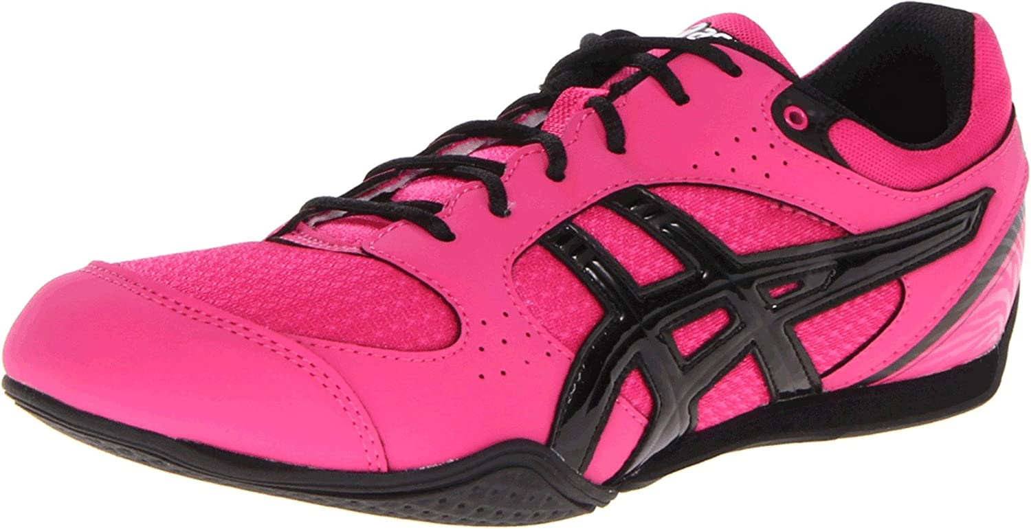 top 10 best cross shoes for 2016 2017 on