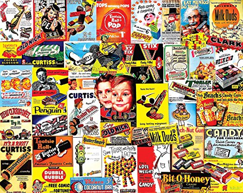 white-mountain-puzzles-old-time-candy-jigsaw-puzzle-1000-piece-by-white-mountain-puzzles