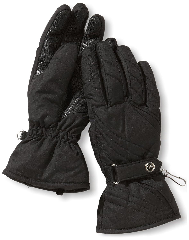 Reusch Damen Handschuhe Thora R-tex Xt kaufen
