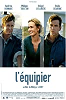 L'Equipier (English Subtitled)