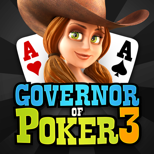 Governor of poker 2 apk 2shared