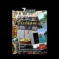 7 Days VIET NAM