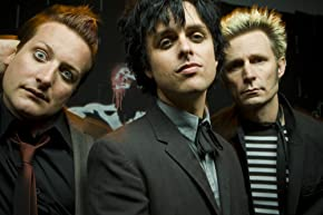 Image de Green Day