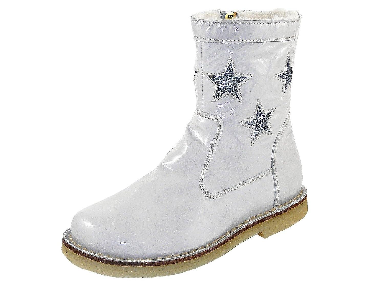 Zecchino d'Oro A06-4620 Mädchen Stiefel / Boots online bestellen