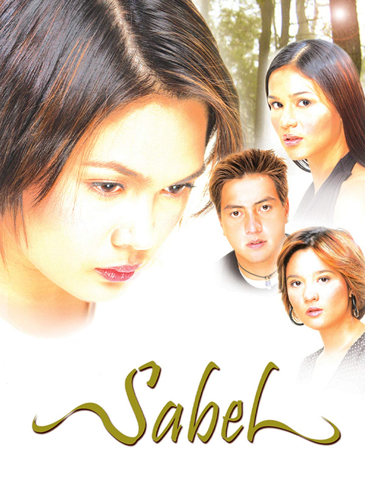 Sabel on Amazon Prime Video UK