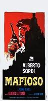 Mafioso (English Subtitled)