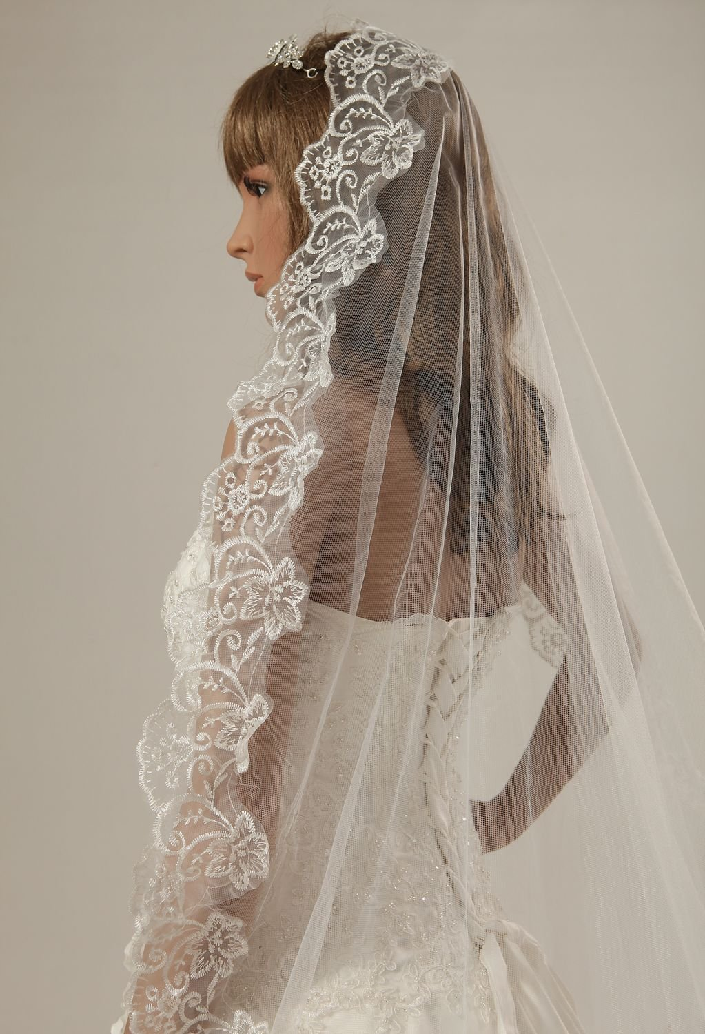 1-tier-layer-beautiful-cathedral-bridal-wedding-veil-with-appliques-edge-v12
