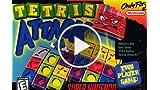 CGRundertow TETRIS ATTACK for SNES / Super Nintendo...
