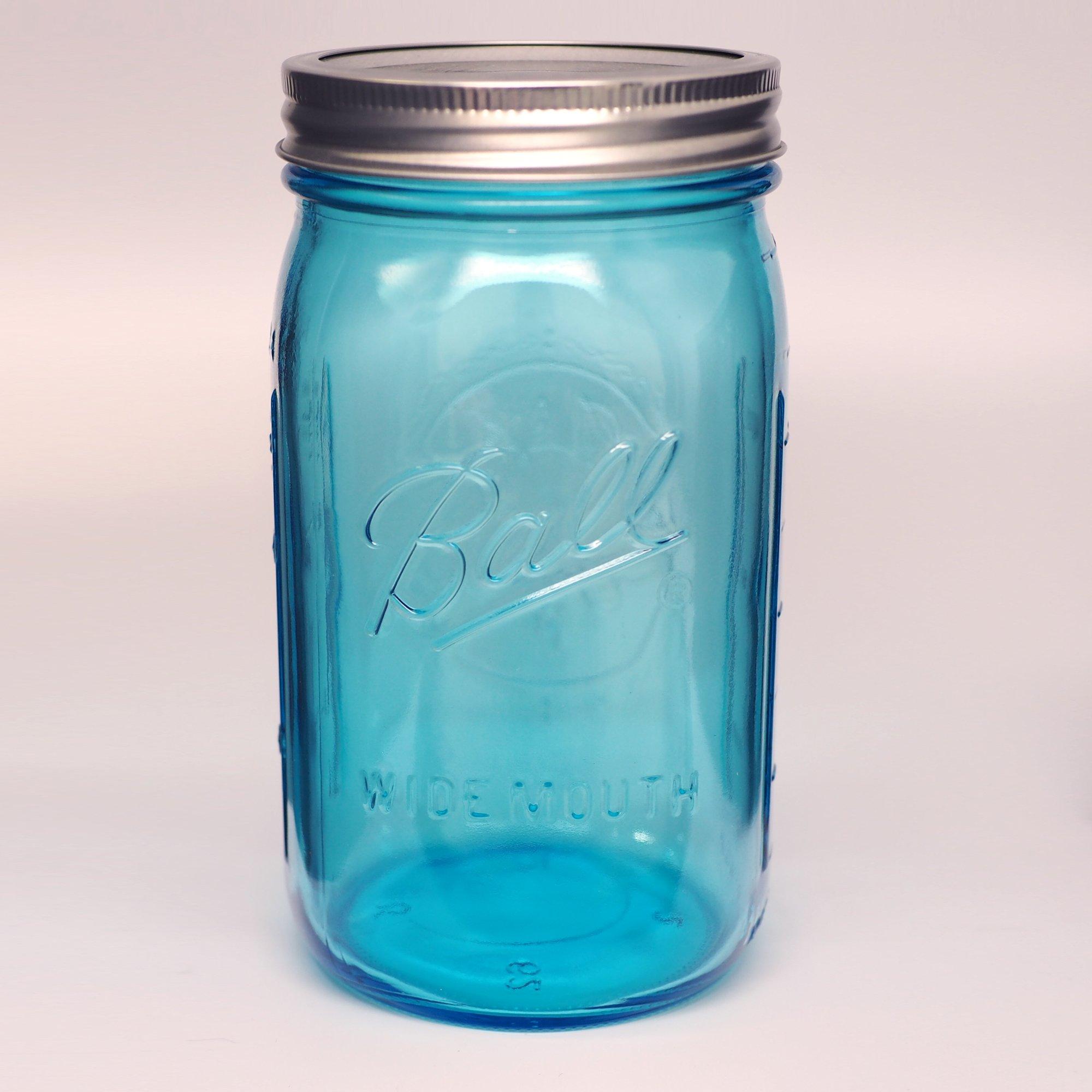 Blue A B01AAHHBIQ/