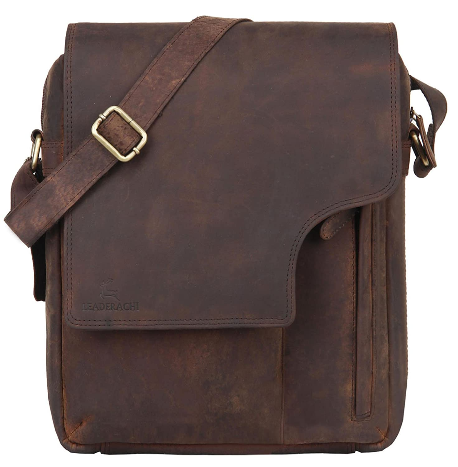Official Bags For Mens Bags More