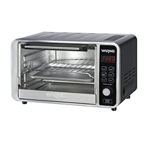 Toaster Oven Reviews