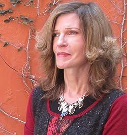 Christina McKenna