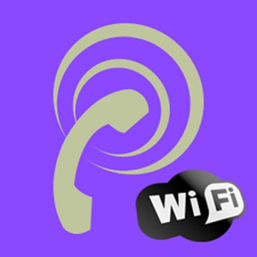 Wifi Free Calling (Textnow Free App compare prices)