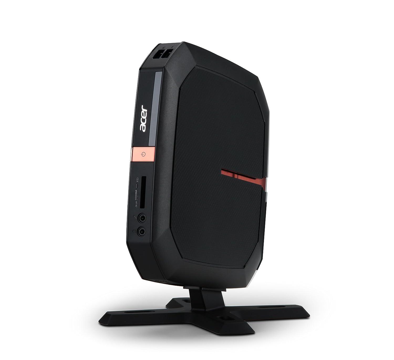 Acer Revo RL80-UR22 Desktop