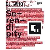 """WHO_10: Serendipity - der gl�ckliche Fehlervon """"Peter Krull"""""""