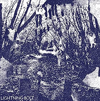 Lightning Bolt � Fantasy Empire