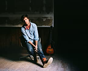 Image of Matt Wertz