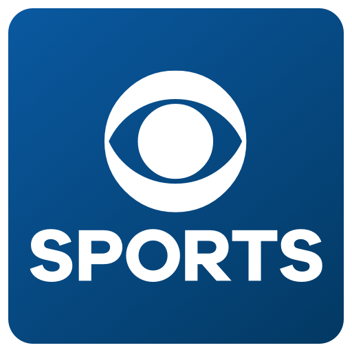 CBS Sports (Apps Sports compare prices)