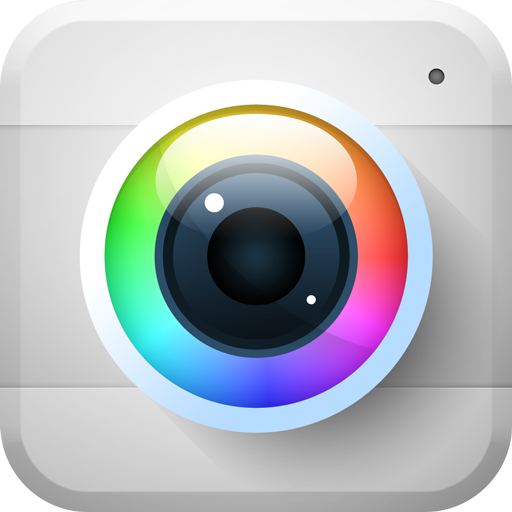 uber-iris-free-photo-editor-filters-frames-borders-overlays-stickers-layouts-effects