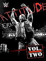 WWE The Attitude Era: Volume 2 Part 1