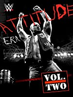 WWE The Attitude Era: Volume 2 Part 1 [HD]