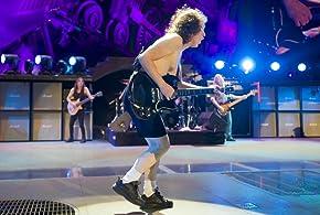 Image de AC/DC