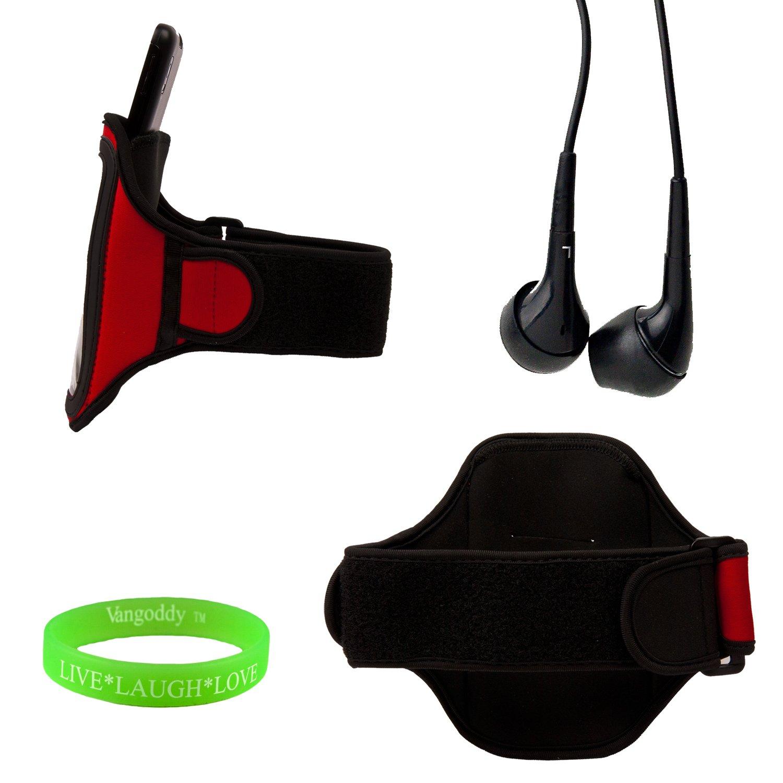 Чехлы для MP3 плееров