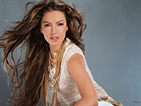 Image of Thalia