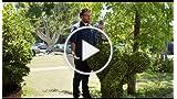 Neighbors (Trailer 1)