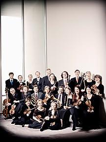 Image de Freiburger Barockorchester