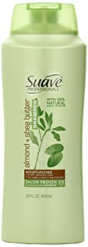 Amazon - 3-Pack of 15-oz Seventh Generation Body Wash - from $1.24