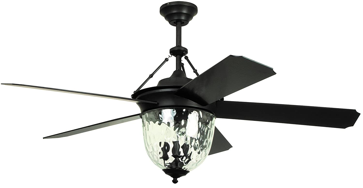 Best Outdoor Ceiling Fans With Lights Comprehensive Buying Guide Bahama Fan Wiring Diagram