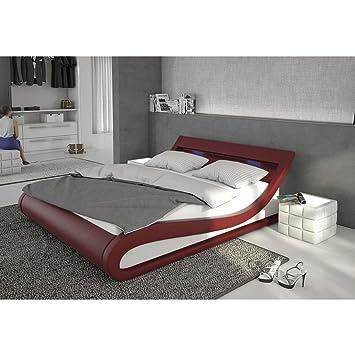 Cojín de la cama