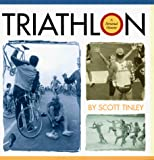 Triathlon: A Personal History