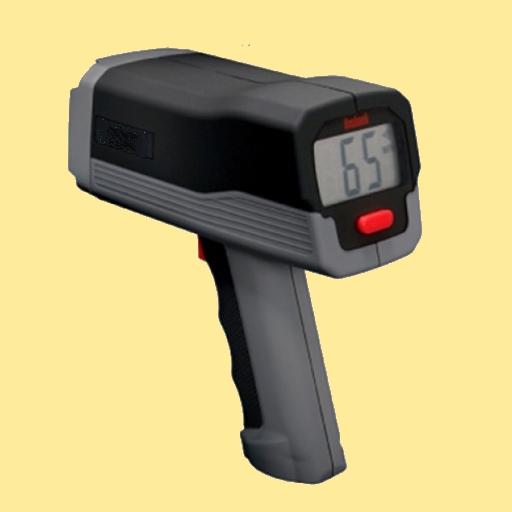 Radar Speed Gun (Speed Gun Radar compare prices)