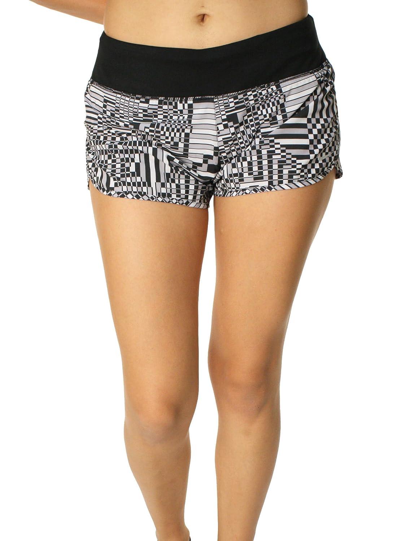 Der Nike Frauen innere kurze laufende kurze Hosen der Dri Sitz Aufenthalts kühle des Rivale 2 online kaufen