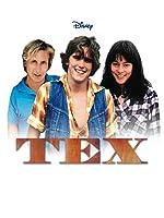 Tex [HD]