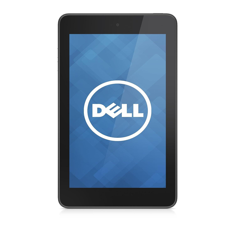 Dell Venue 7 Tablet PC (16GB) price in Pakistan, Dell in ...