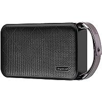 Simpowel V10 4.0 Portable Wireless Speaker
