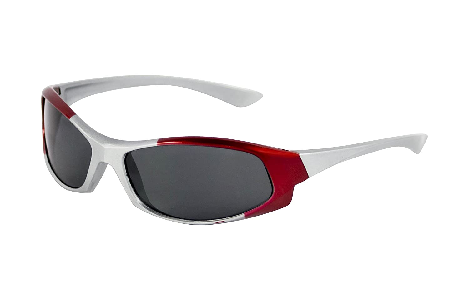 Deals on Boys Sports Sunglasses