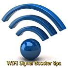 WIFI Signal Booster tips