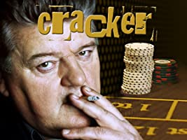 Cracker Season 1