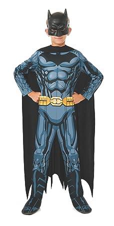 batman costume for boys